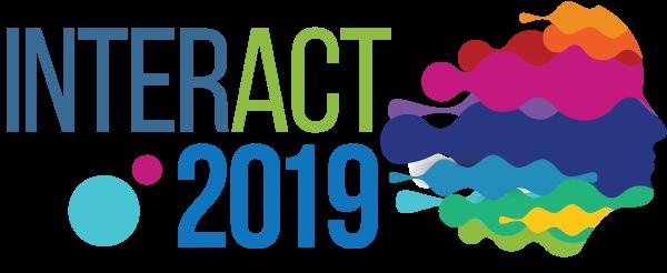 INTERACT2019-Logo.png