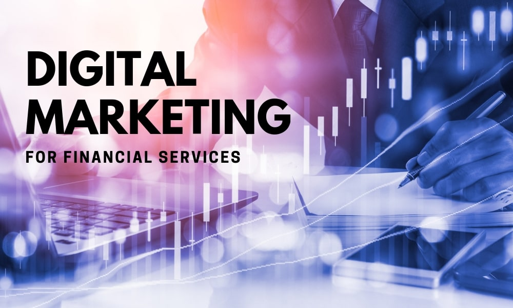 digital-marketing-for-financial-services_0.jpg