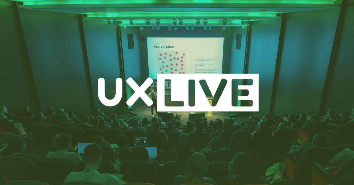 Copy-of-Copy-of-UX-LIVE2018-1.jpg