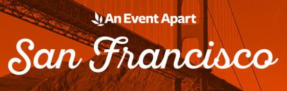 AnEventApart-Logo-560x179.jpg