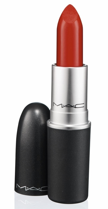 Photo Courtesy of MAC Cosmetics