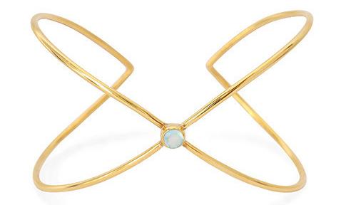 Axis-Cuff-Aqua-Gold_large-leahalexandra.jpg