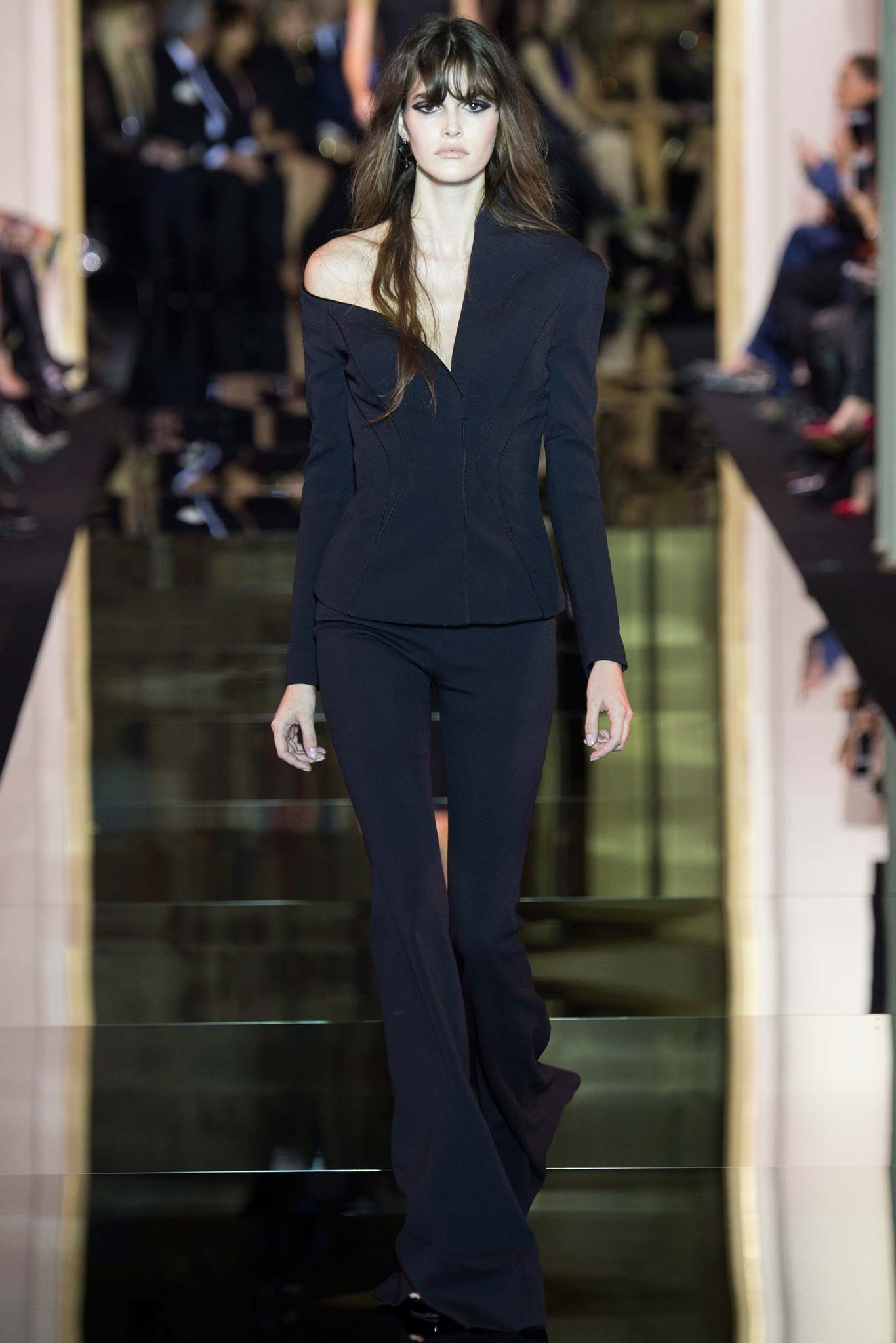 Photos: Atelier Versace