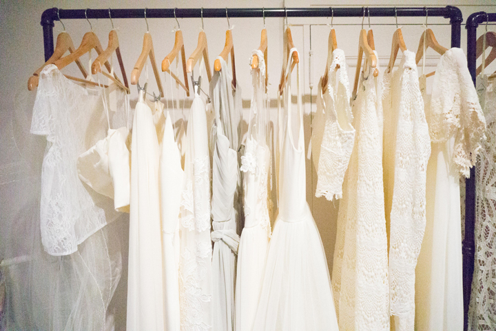 union_bridal-(10-of-15)-low-res.jpg