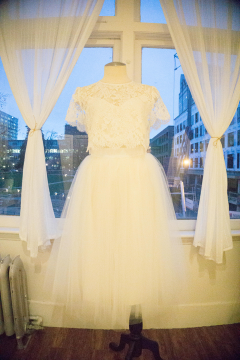 union_bridal-(13-of-15)-low-res.jpg