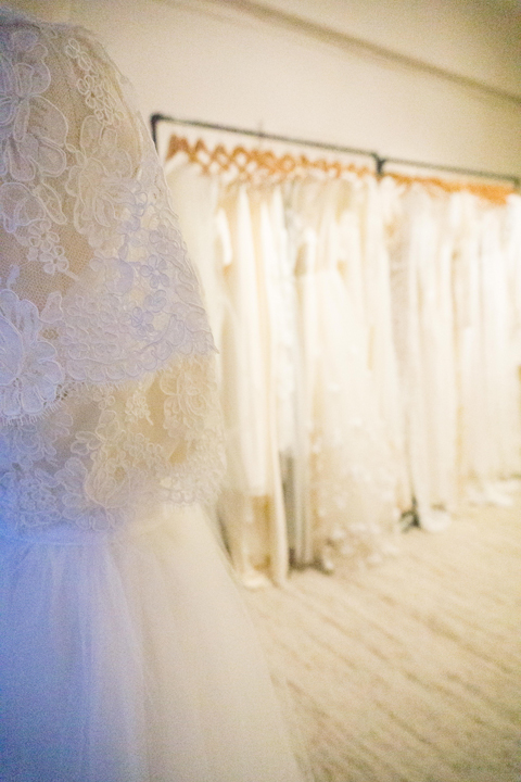 union_bridal-(14-of-15)-low-res.jpg