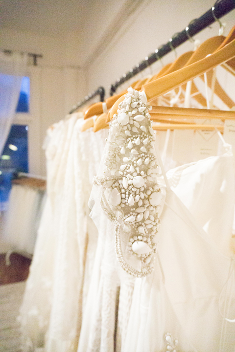 union_bridal-(8-of-15)-low-res.jpg