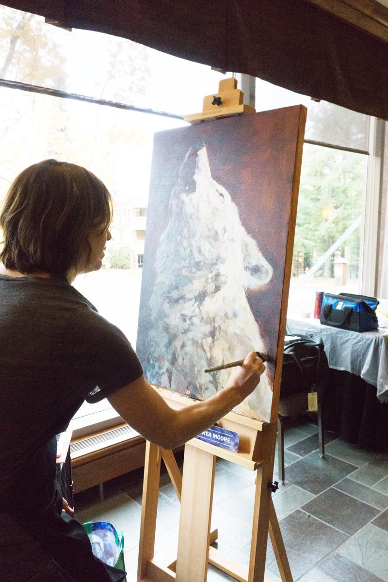 wolf-painter.jpg