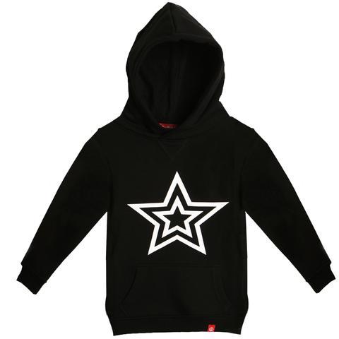 1_White_Star_Hoodie_1_large.jpg