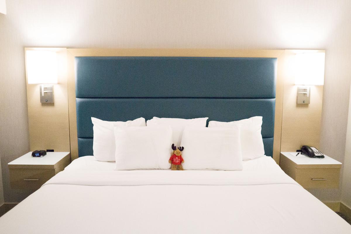 Crystal-Lodge-hotel-(4-of-14).jpg