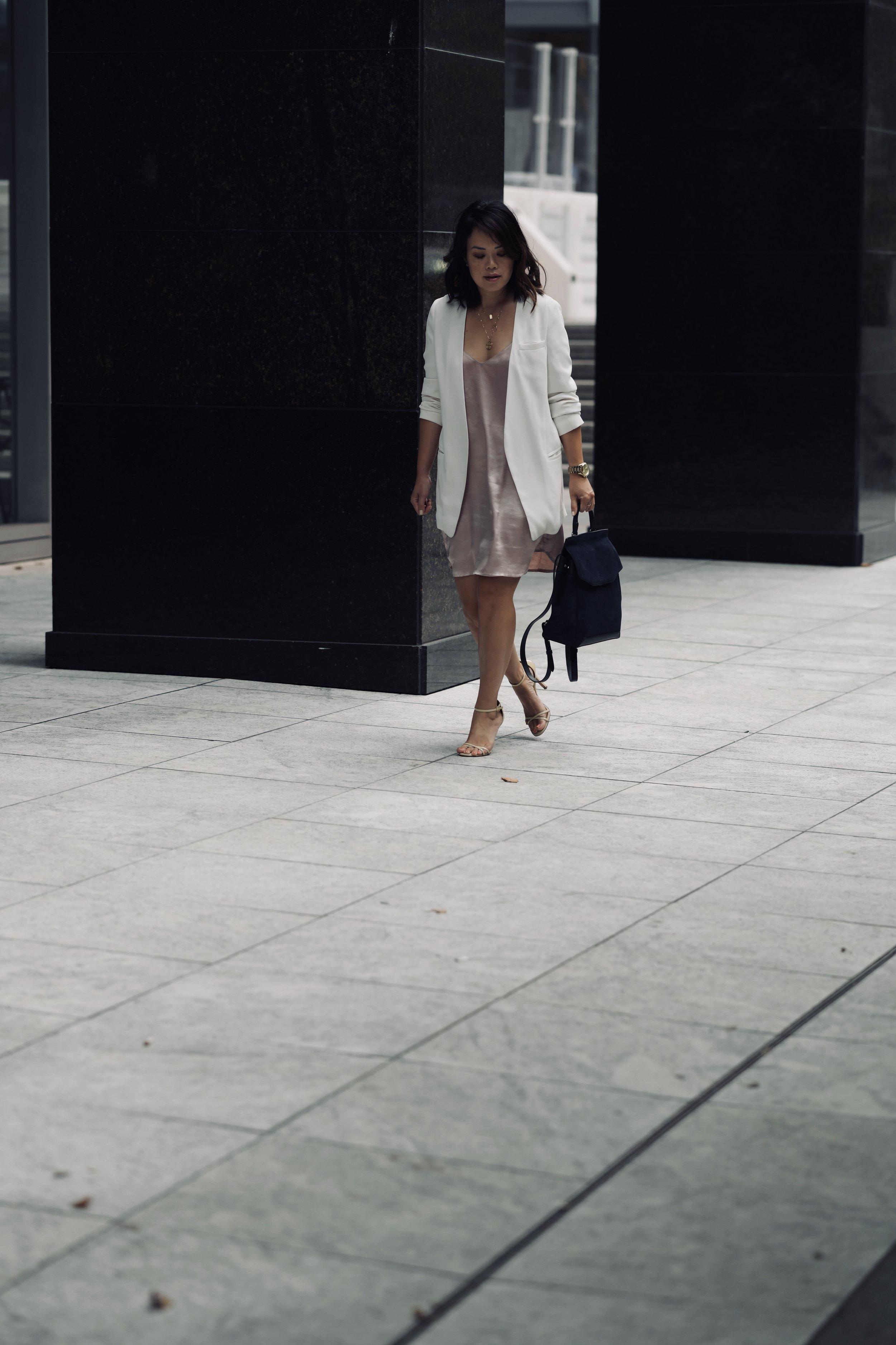 Downtown Slip Dress (24 of 31).jpg