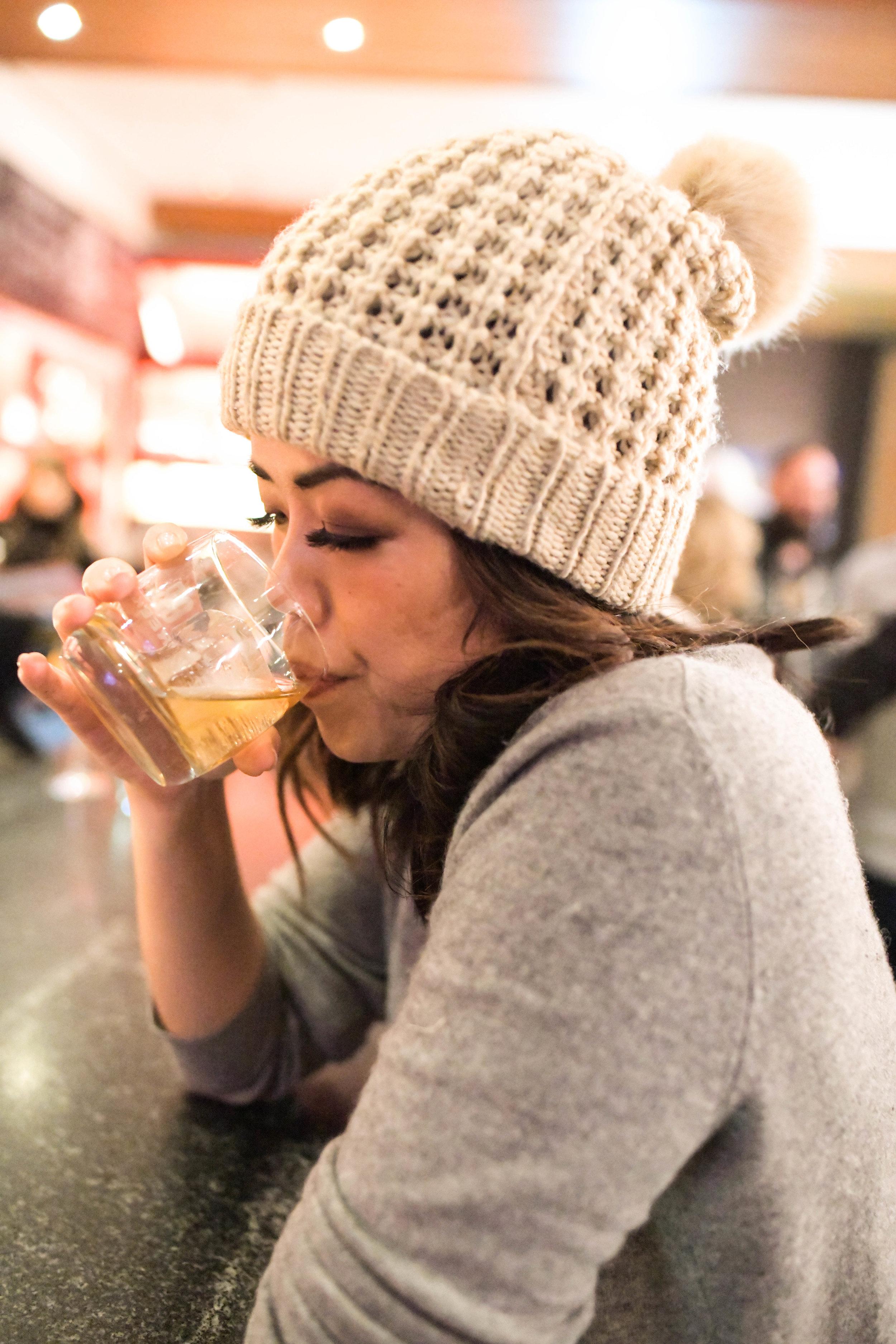 Cindy Cure Lounge Drink (1 of 1).jpg
