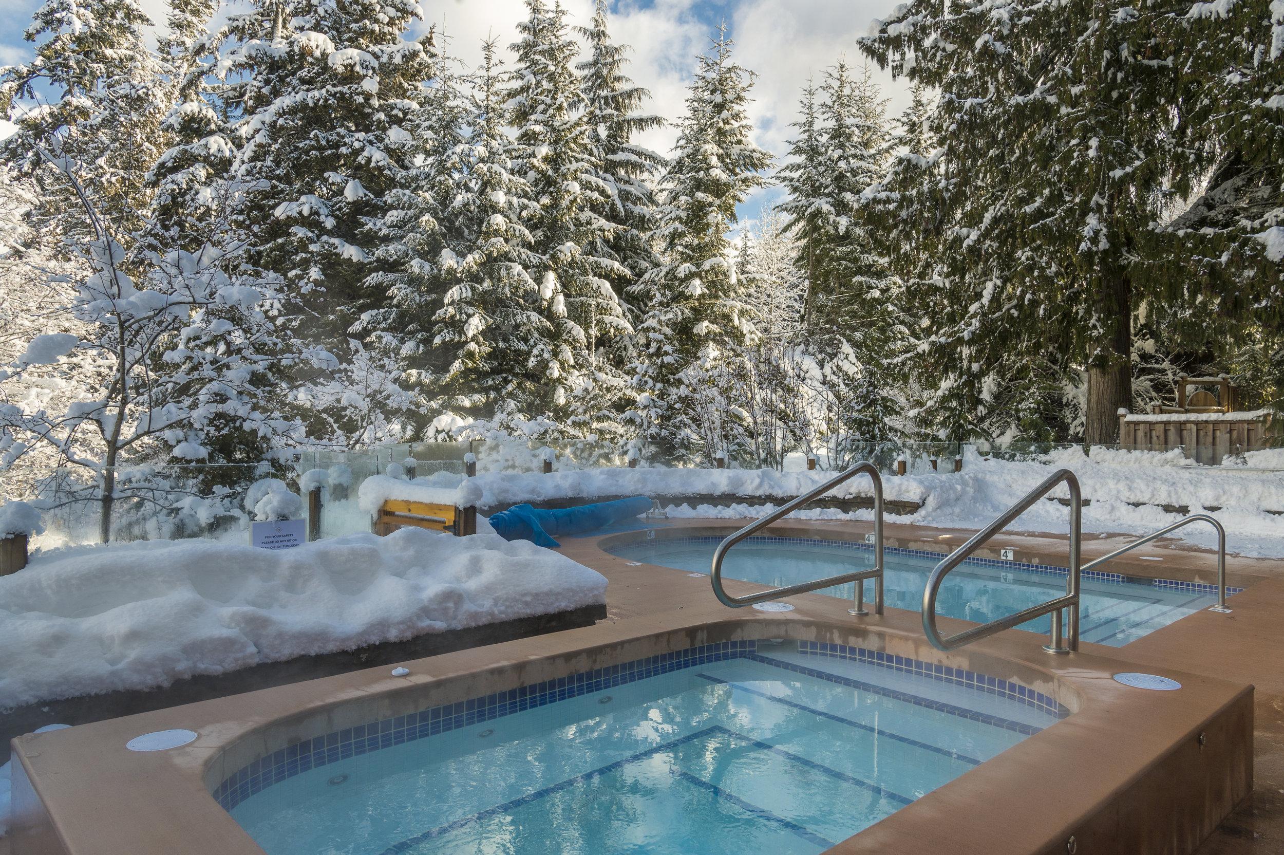 pool & hot tub.jpg