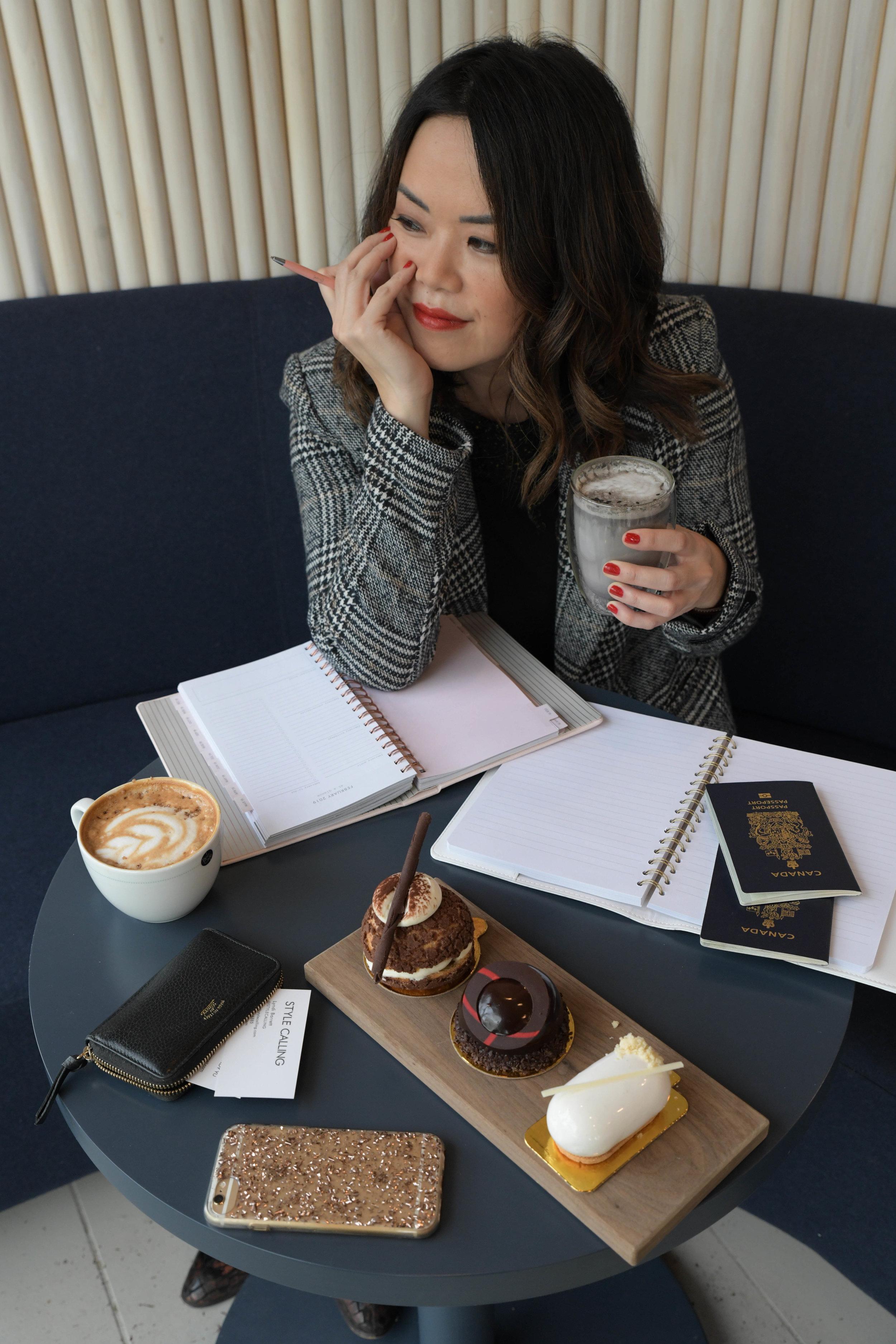 Bel Cafe  (25 of 36).jpg