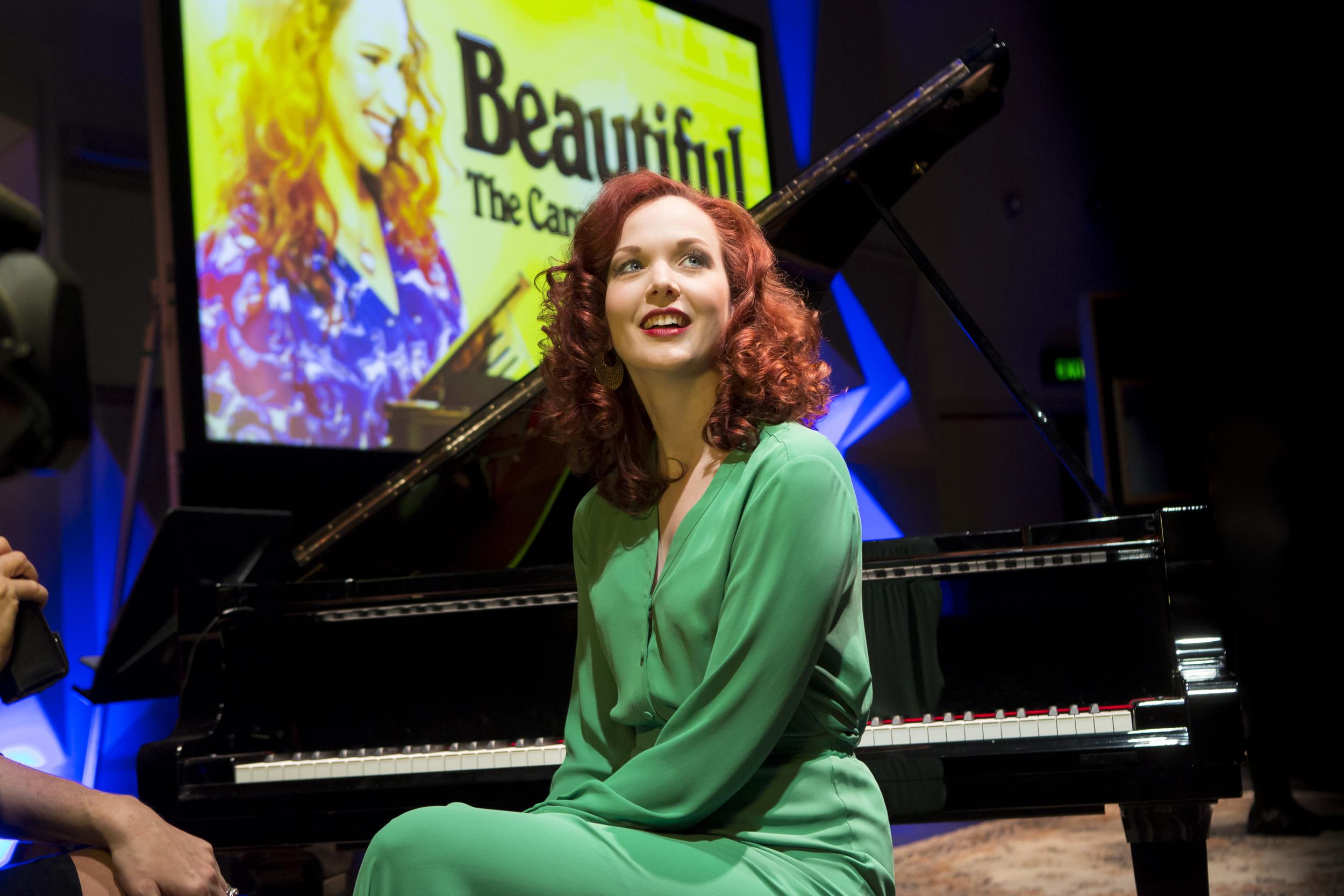 Rebecca LaChanceBeautiful- The Carole King Musical Announcement-HIRES-18.jpg