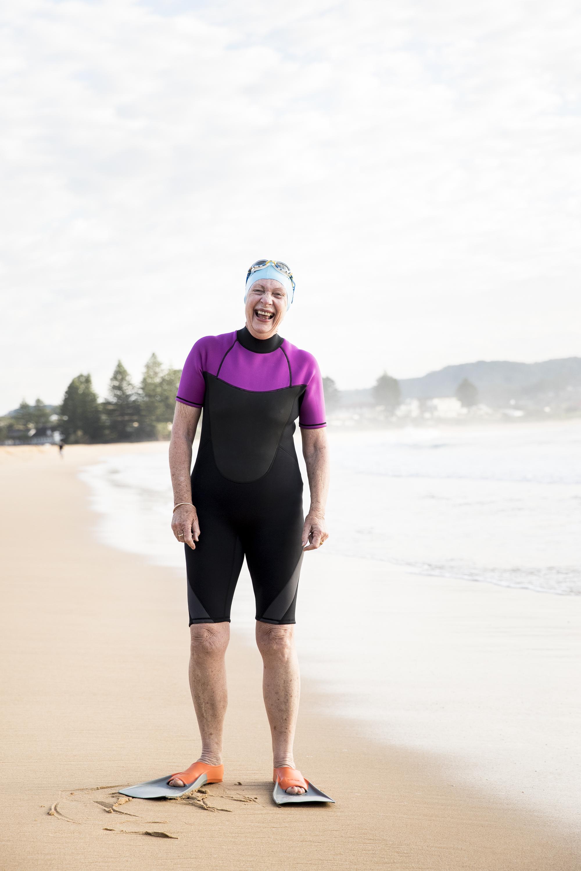 Central Coast Locals - Destination NSW