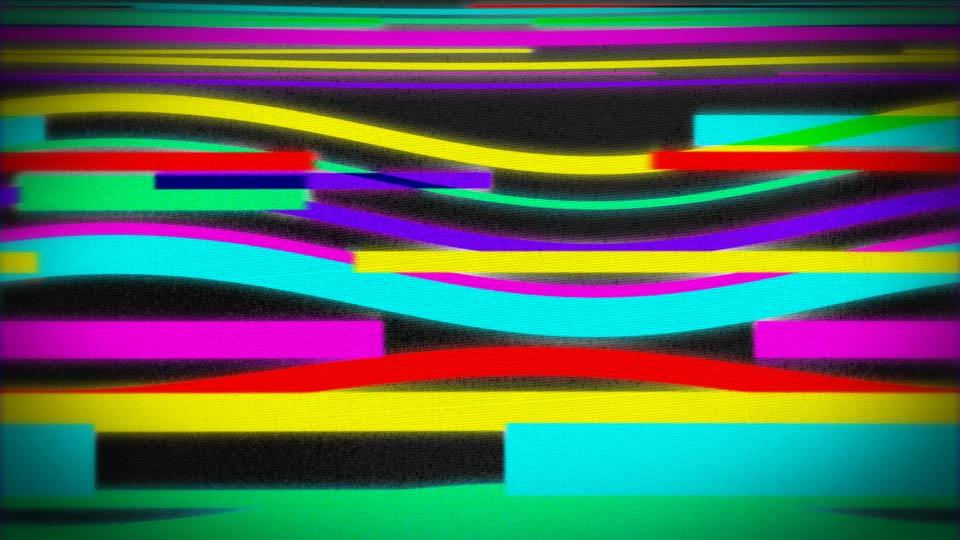 BTDYK_V2_08.jpg