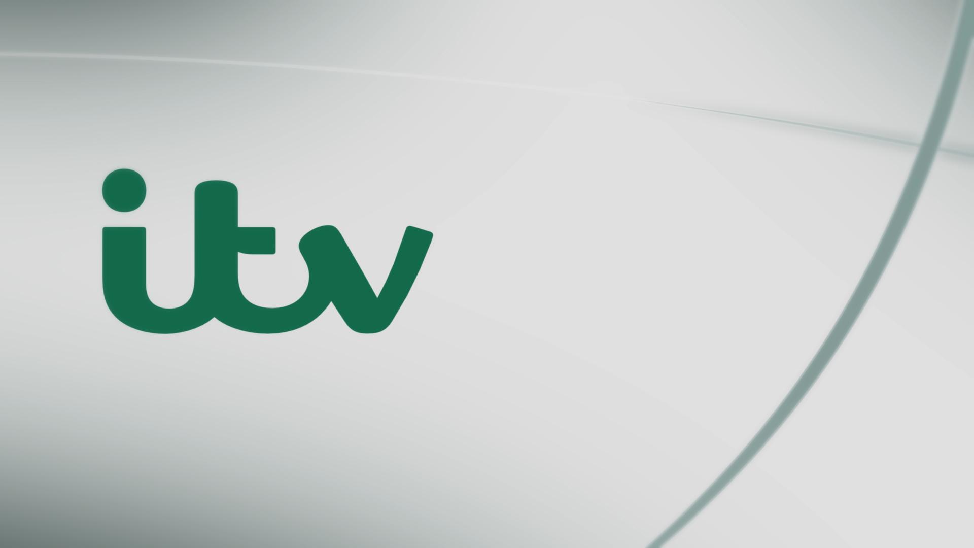 ITV_Sport_Reel (0-00-00-08).jpg