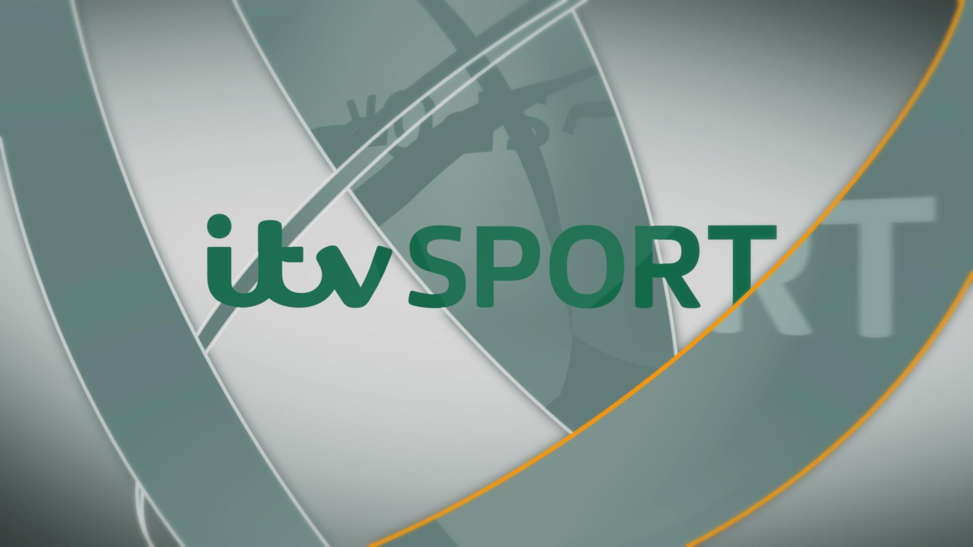 ITV_Sport_Reel (0-00-03-19).jpg