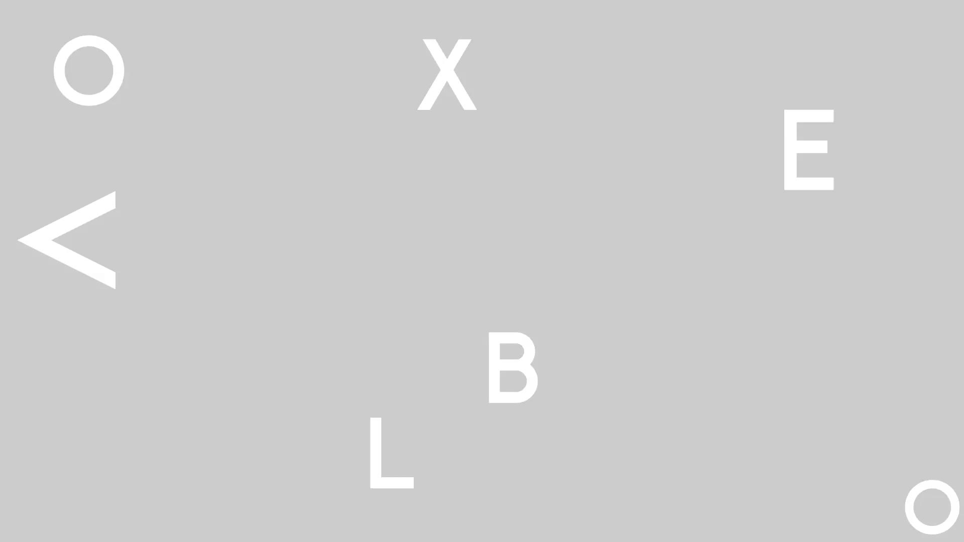 LoveboxGFX (0-00-00-00).jpg