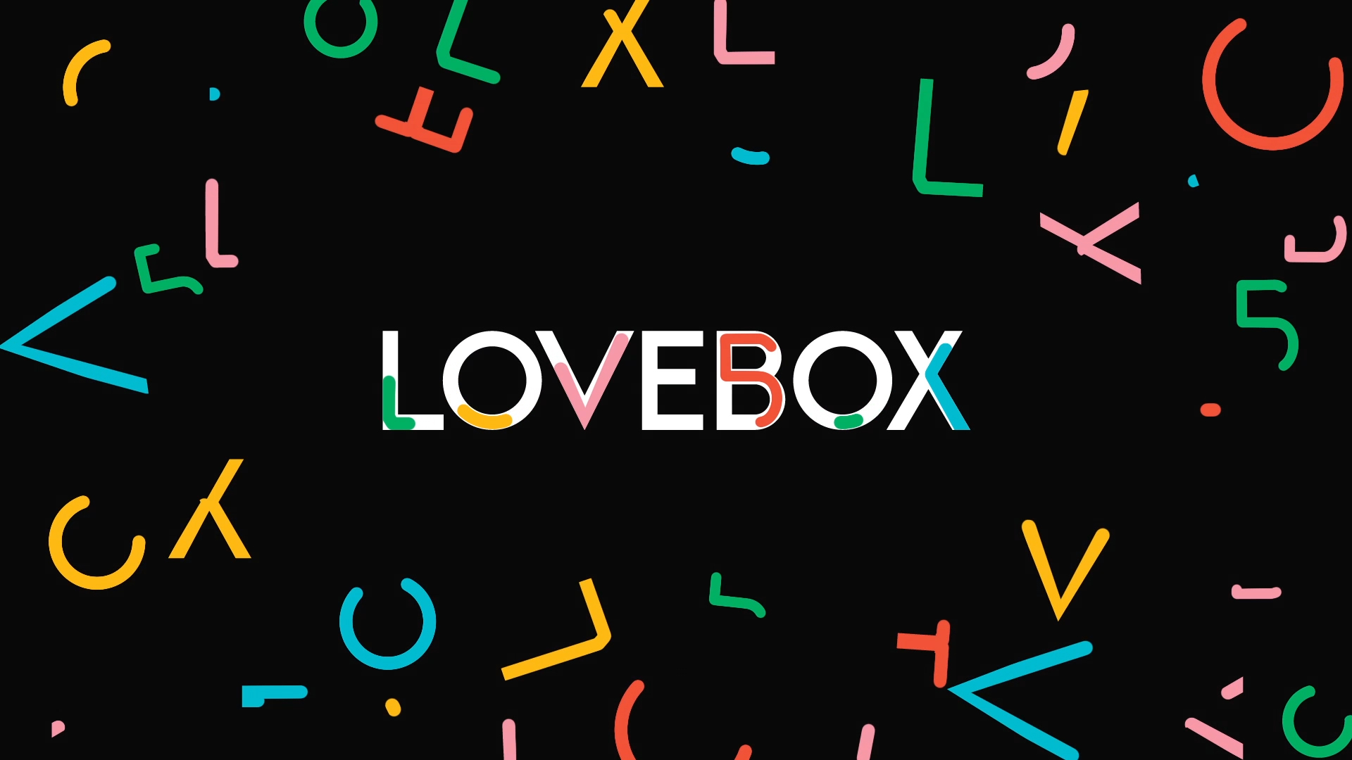 LoveboxGFX (0-00-03-21).jpg