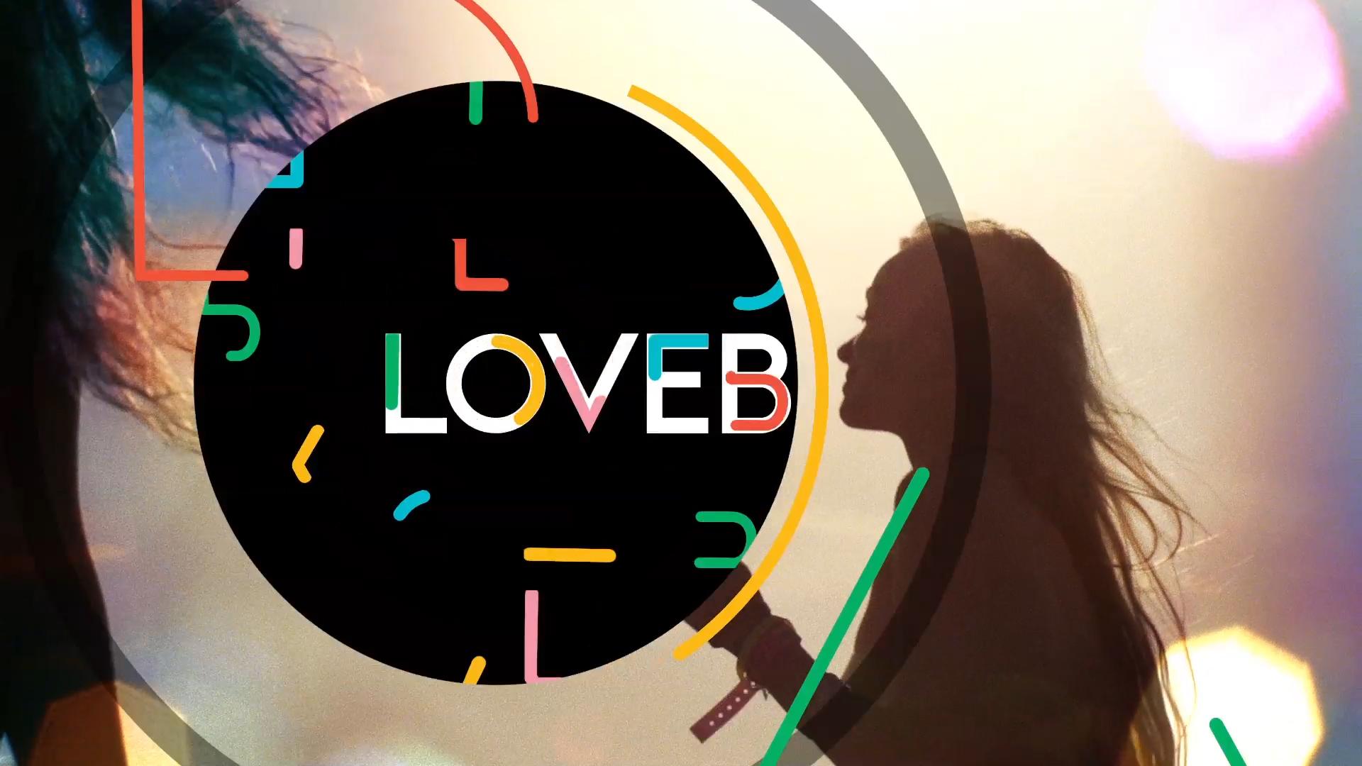 LoveboxGFX (0-00-18-14).jpg