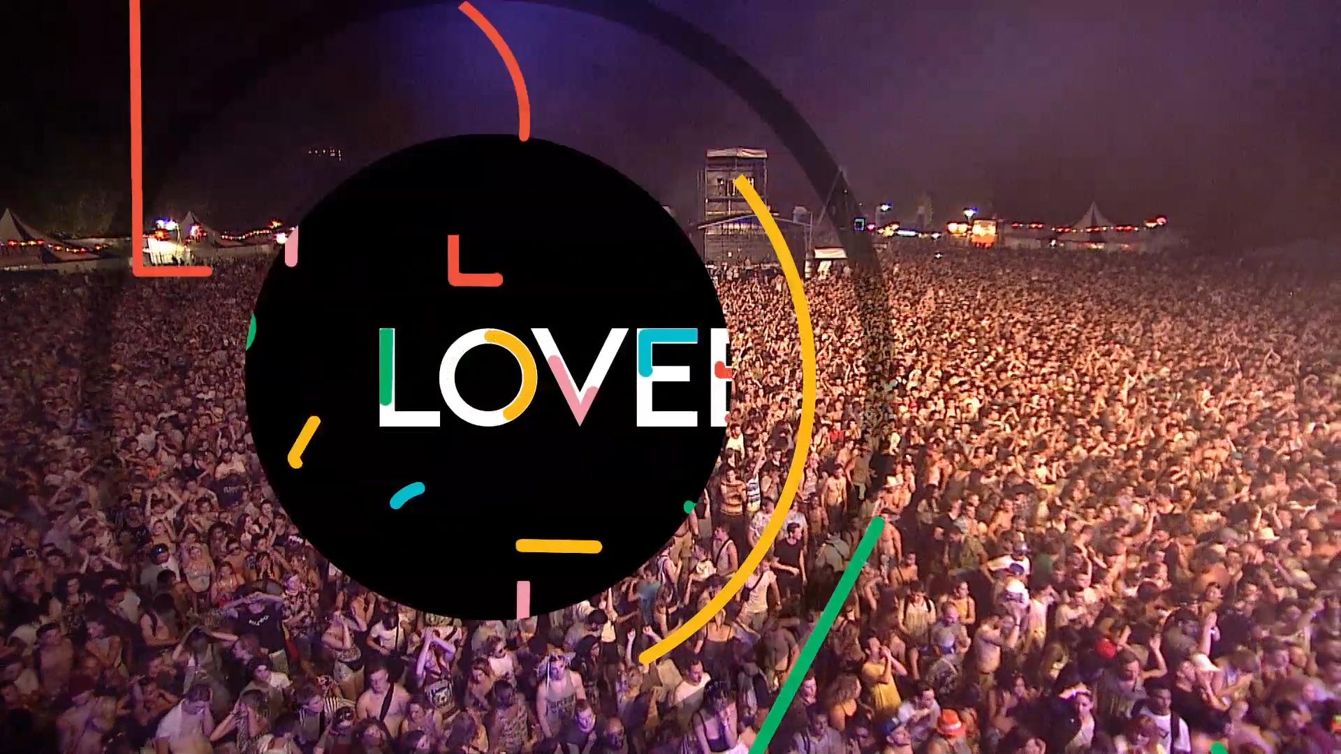 LoveboxGFX (0-00-10-11).jpg