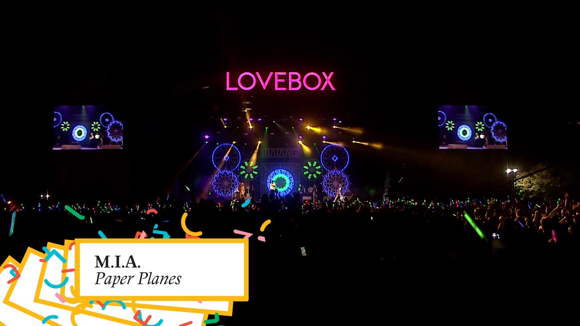 LoveboxGFX (0-01-07-21).jpg