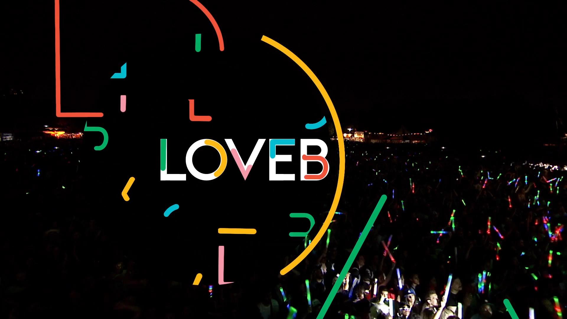 LoveboxGFX (0-01-15-10).jpg