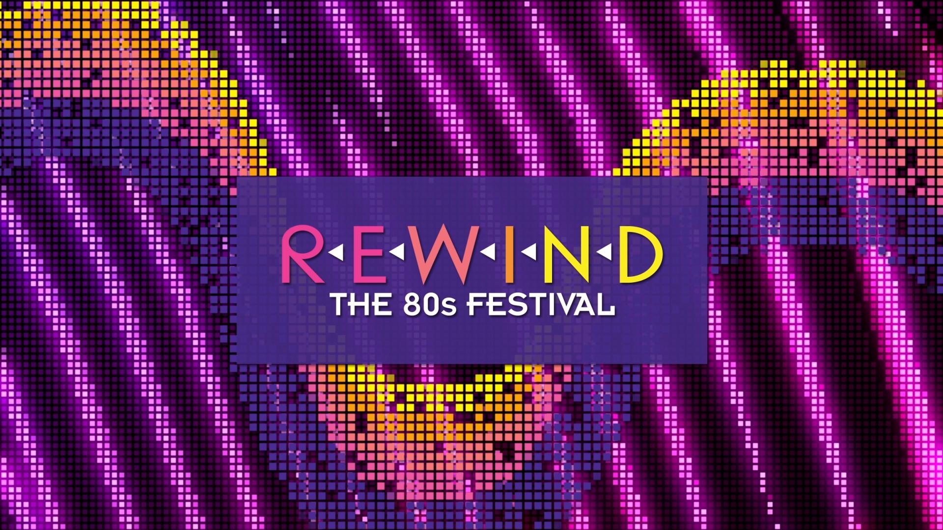 RewindOpener02 (0-00-16-13).jpg