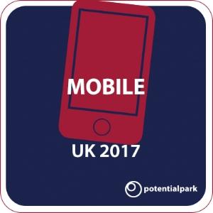 Mobile_UK_0.jpeg