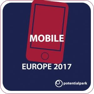 Mobile_EU_0.jpeg
