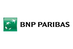 BNP_Paribas_logo.jpg