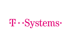 T_Systems_logo.jpg
