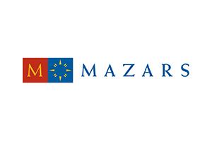 mazars_Logo.jpg