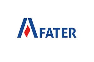 Fater_logo.jpg