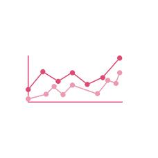 quantitative_icon.jpg
