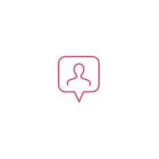 qualitative_icon.jpg