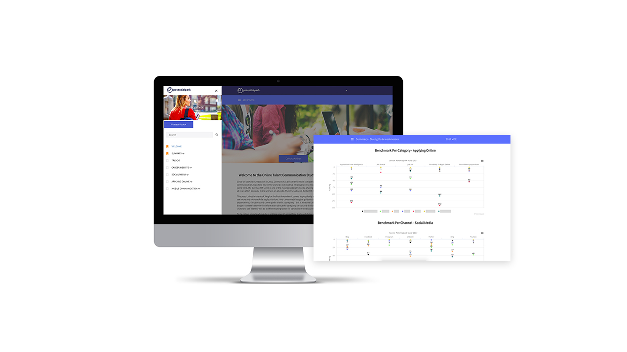 Mockup-dashboard-2.jpg