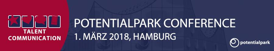 Hamburg Website banner.jpg
