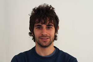 Stefano Chialà Software Engineer