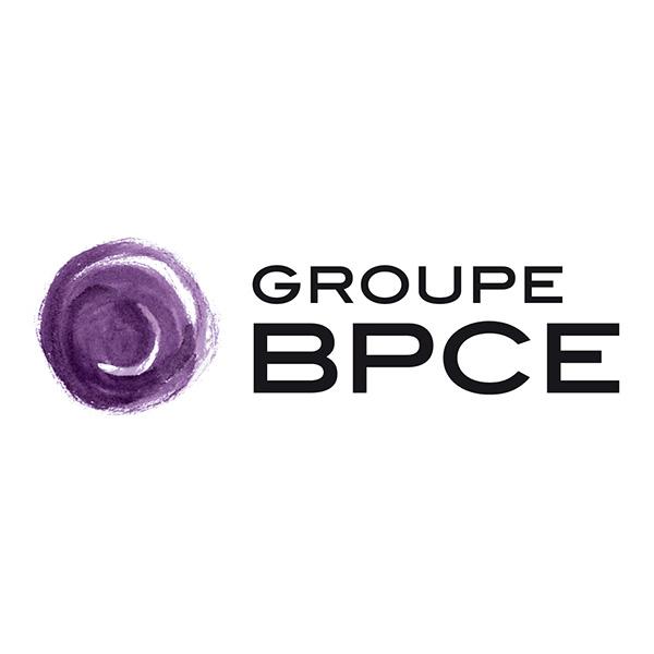 Groupe_BPCE.jpg