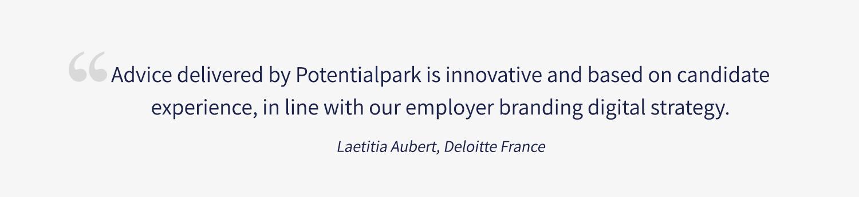 Deloitte France Quote 2018.jpg