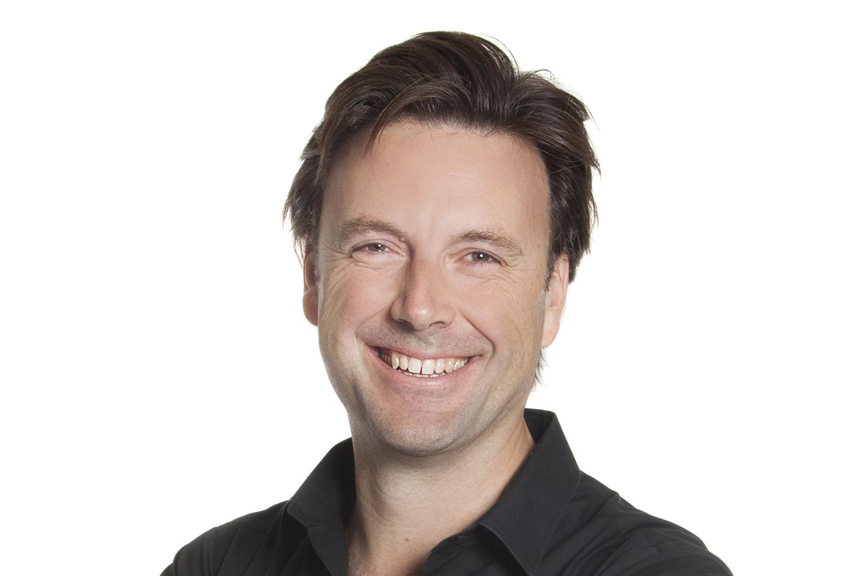 Torgil Lenning Founder