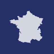 Badge_FR.png
