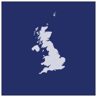 Badge_UK.png
