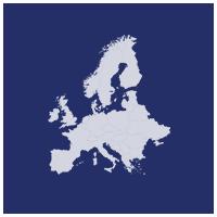 Badge_EU.png