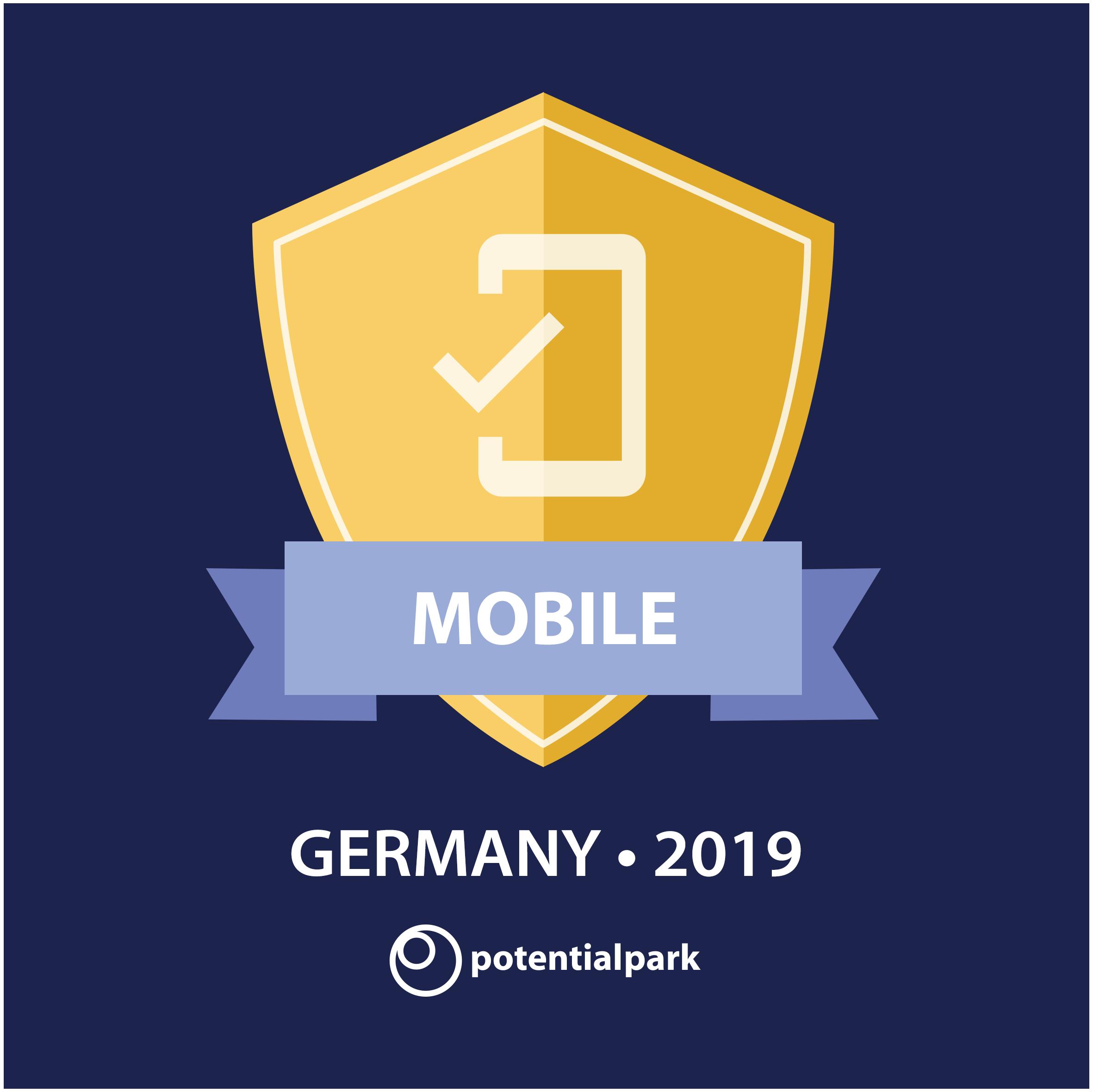 Mobile_DE_0.png