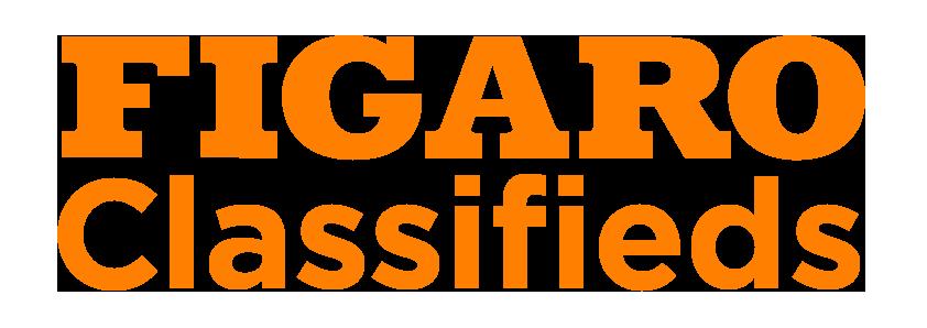 figaroclassifieds-rvb.png