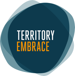 TERRITORY_EMBRACE.png